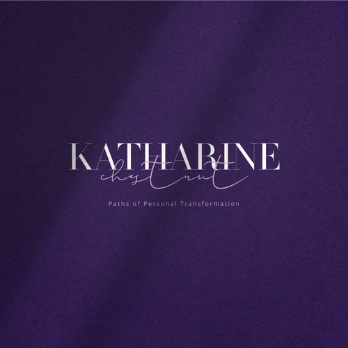 Katharine Chestnut