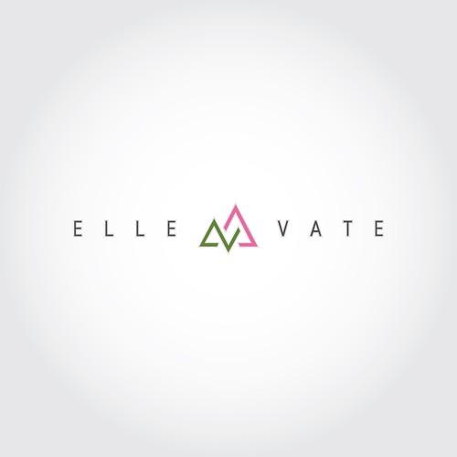 Ellevate - Women's Networking Group