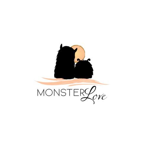 Monster Love!
