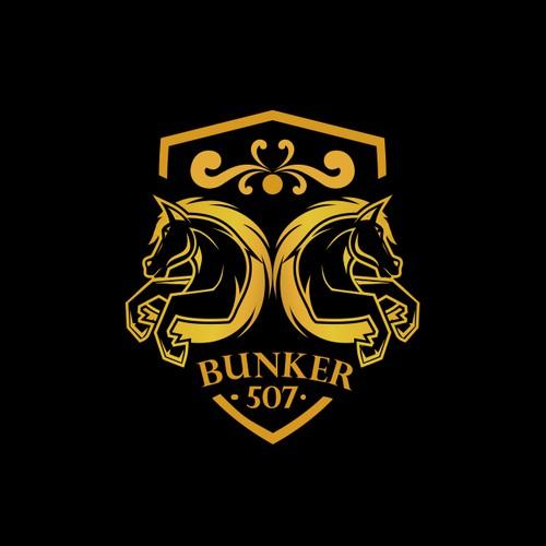 bunker 507