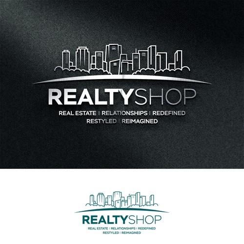 RealtyShop