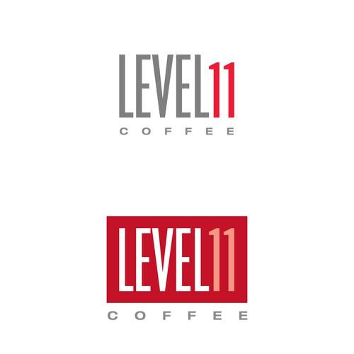 Premium Coffee Supplier