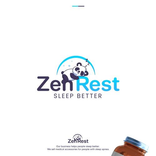 ZenRest