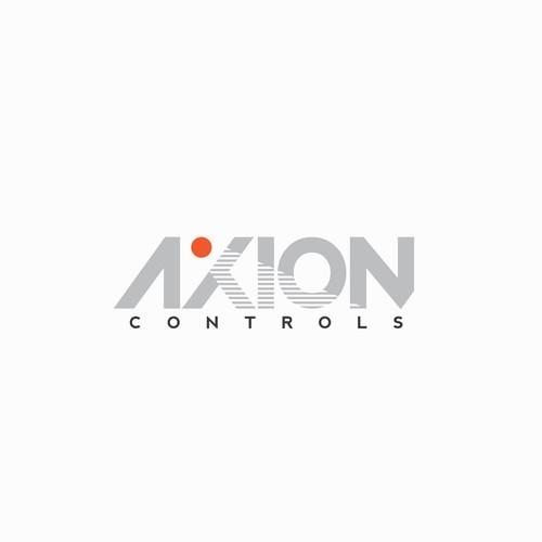 logo for Axion