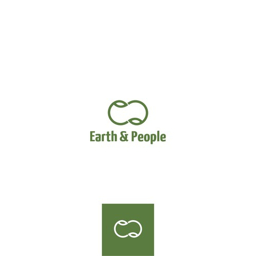 Earth eco apparel