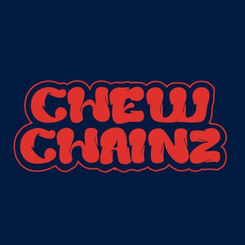 Chew Chainz Logo