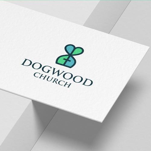 Dogwood Church - Logo