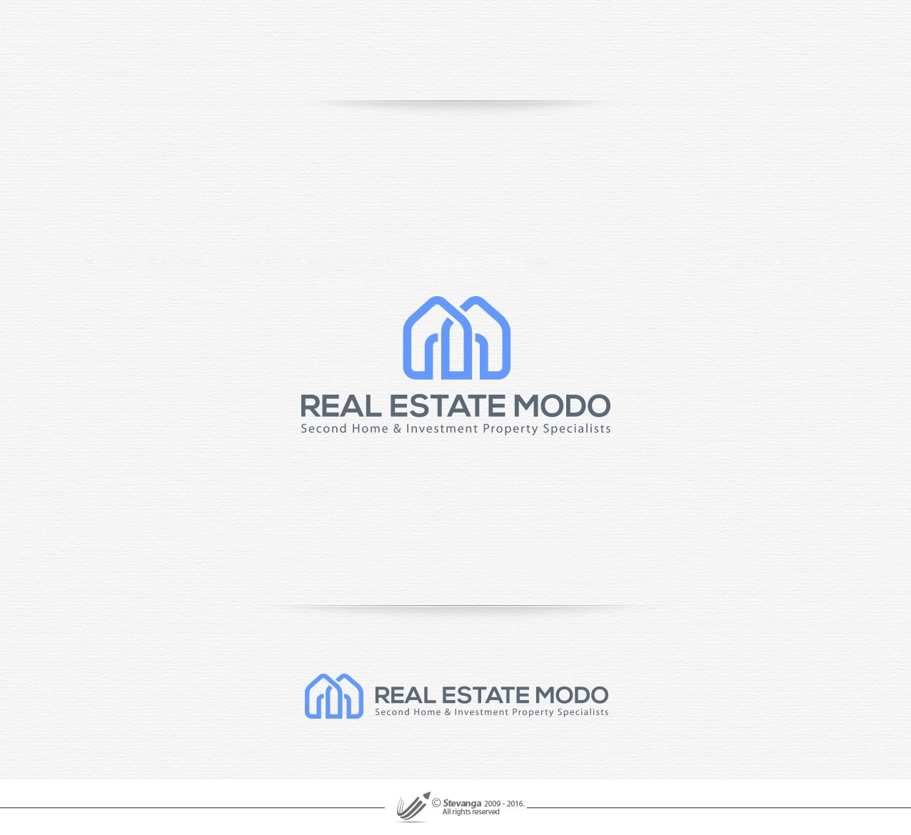 New Modern Real Estate Co