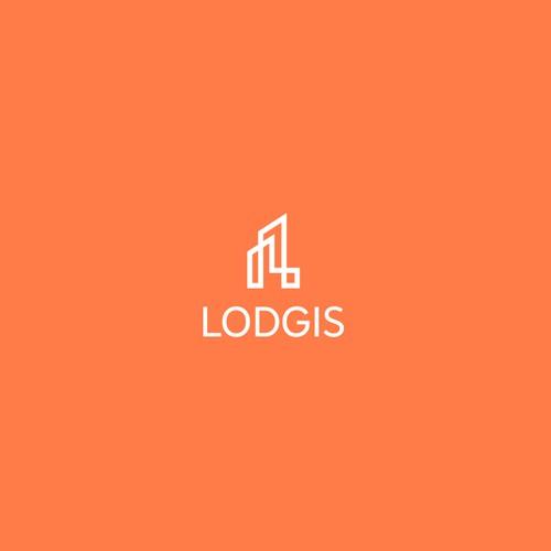 LODGIS