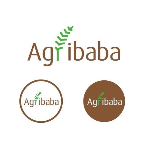 Agribaba