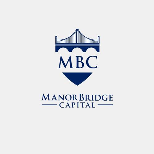 manor bridge capital