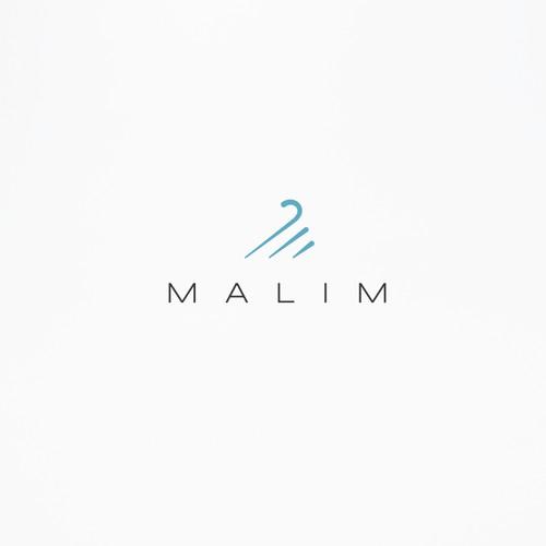 MALIM