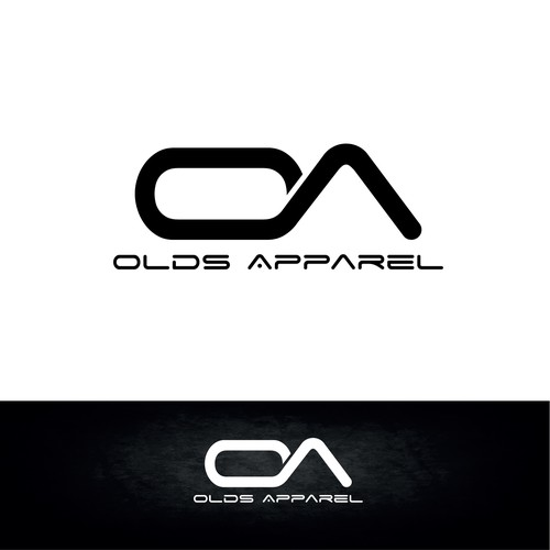 Olds Apparel