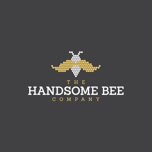 Men's grooming brand that wants to save the bees