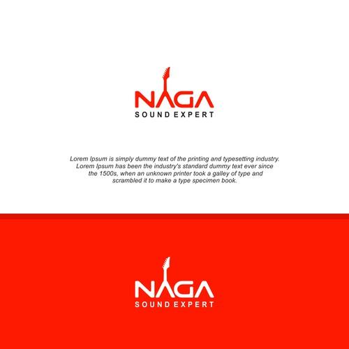 NAGA - SOUND EXPERT