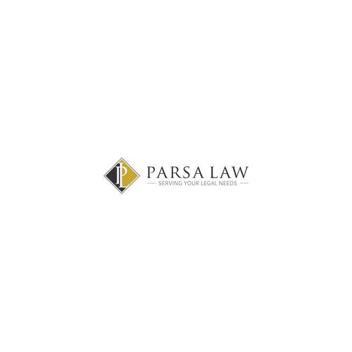 Parsa Law