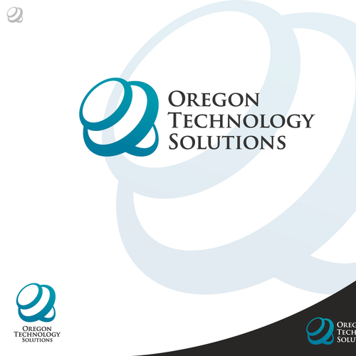 Oregon Tech Solutions