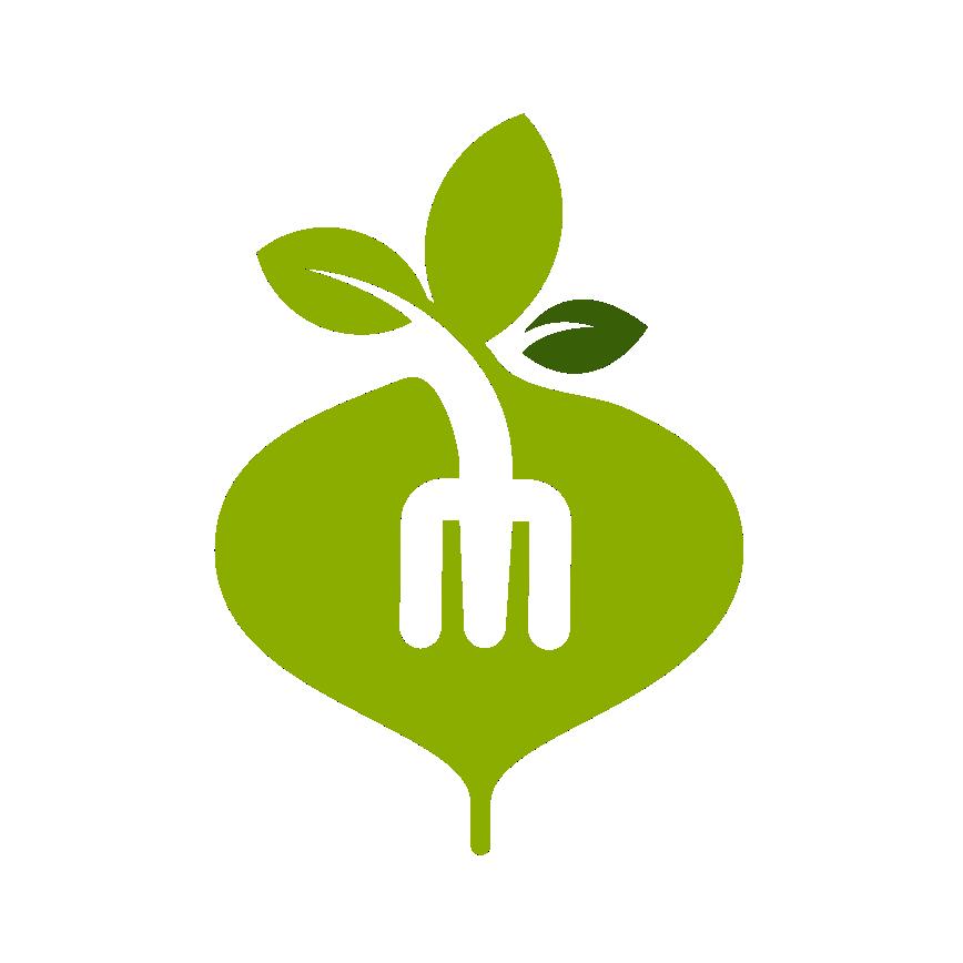 Meal Deliver Website Brand Identity