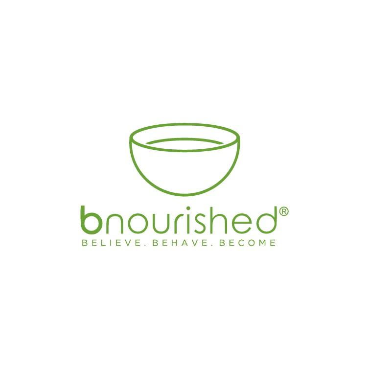 Health and Wellness - New Modern Logo