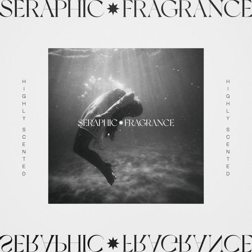 SERAPHIC FRAGRANCE