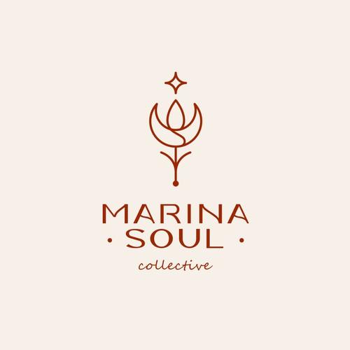 MARINA SOUL