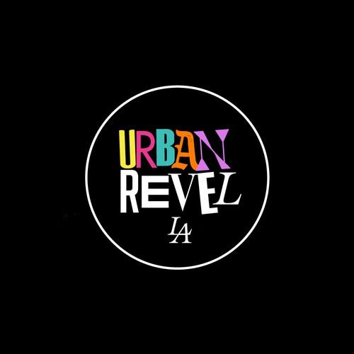URBAN REVEL