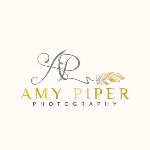 Amy Piper Photography
