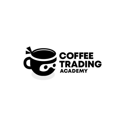 Coffee Trading Academy