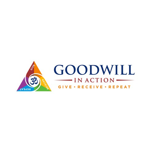 Goodwill in Action