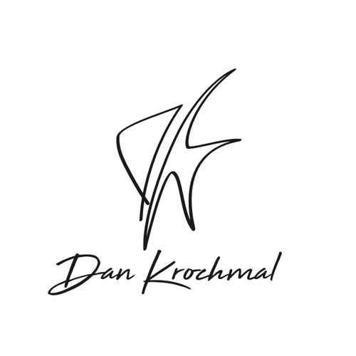 Music Signature