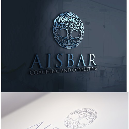 AISBAR