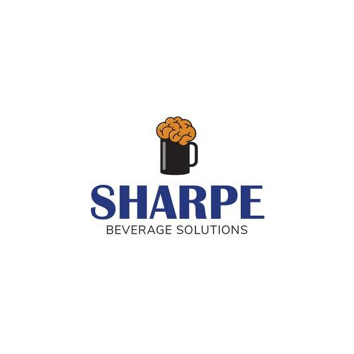 Sharpe Beverage Solutions