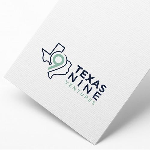 Texas Nine