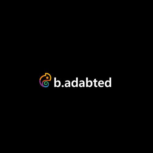 logo b.adapted