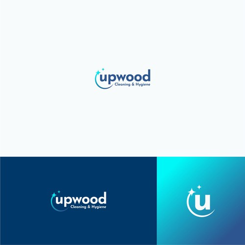 Upwood Cleaning & Hygiene