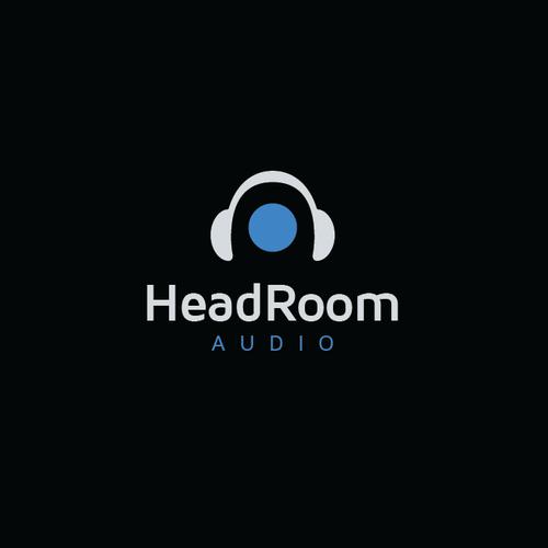 HeadRoom audio