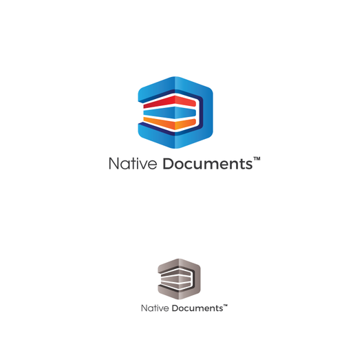 Native documents