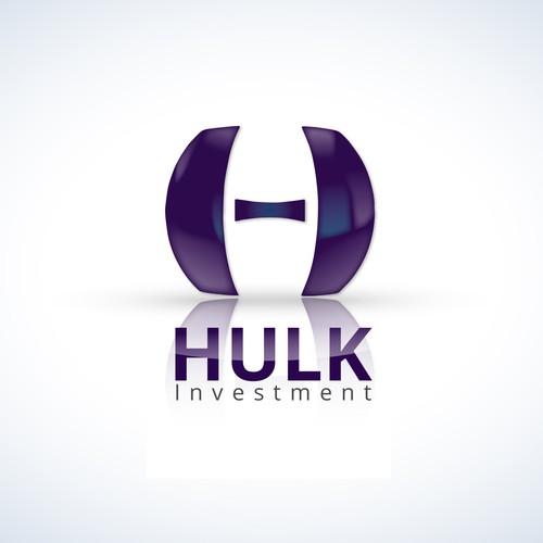 Hulk Investment