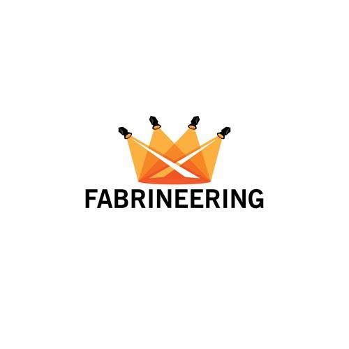 FABRINERING