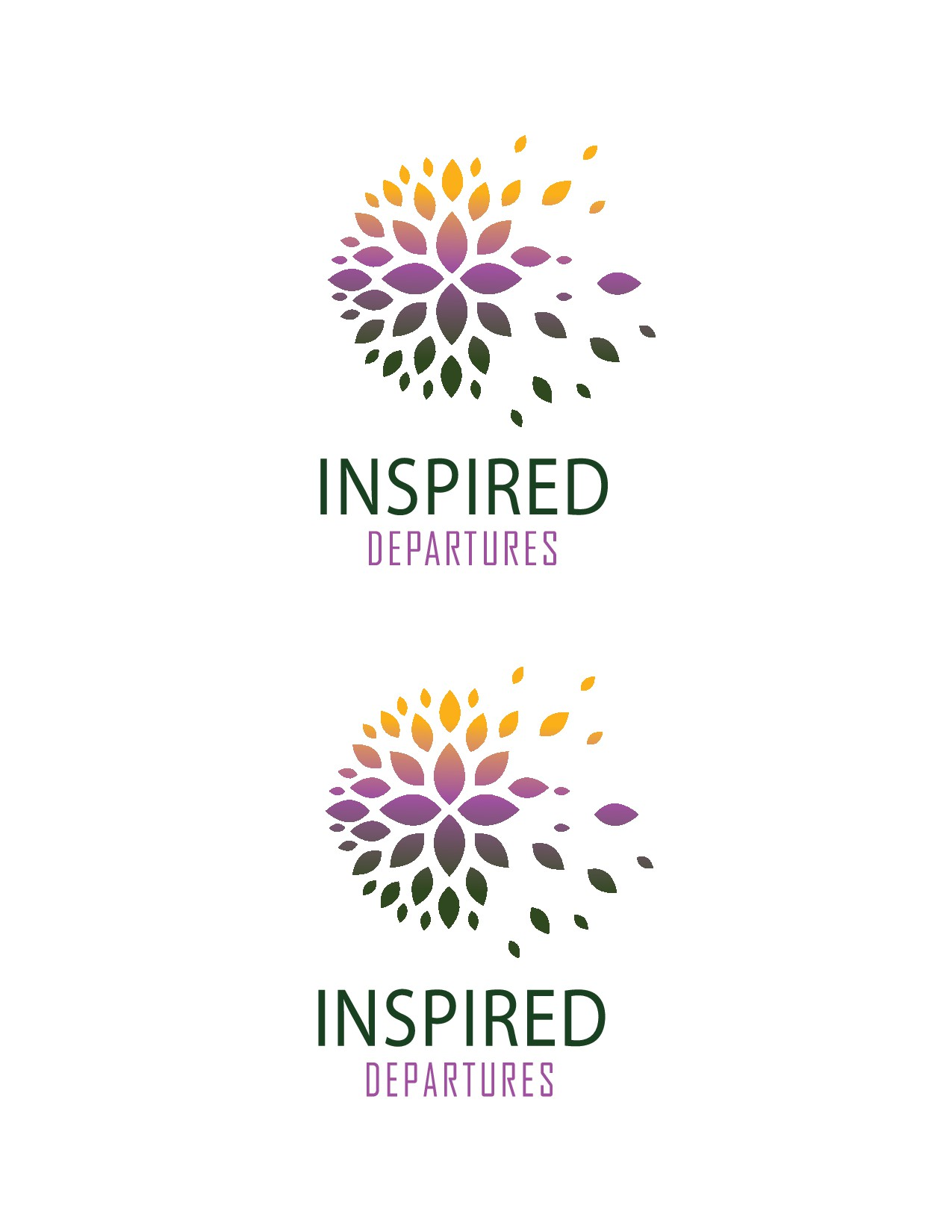 Lively Logo for End-of-Life Planning