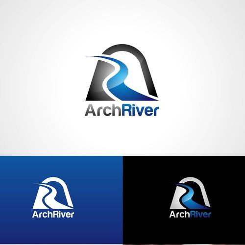 ArchRiver