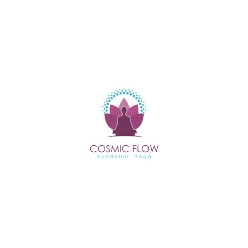 concept for cosmic flow