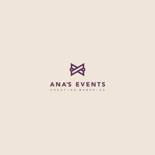 Ana's Events