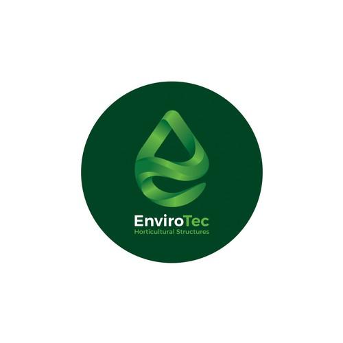 EnviroTec