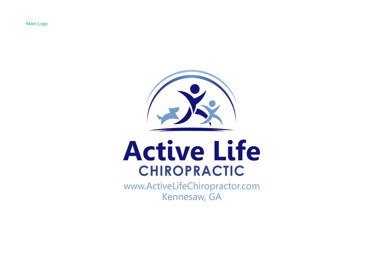 Additional Project for Active Life