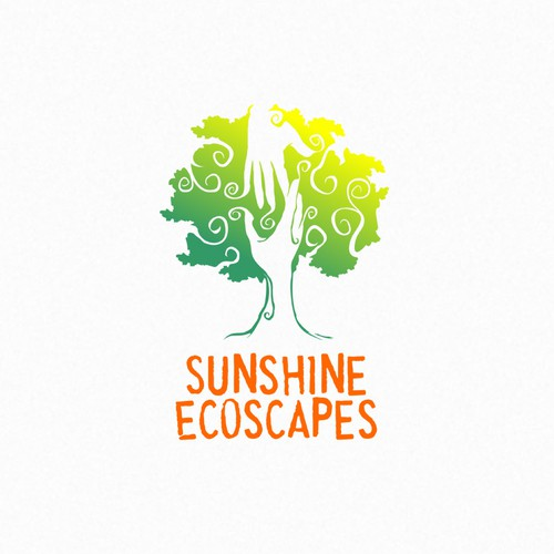Sunshine Ecoscapes