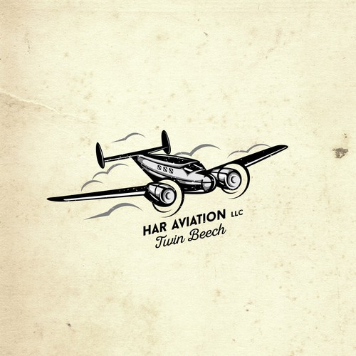Har Aviation