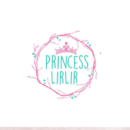 princess lirlir