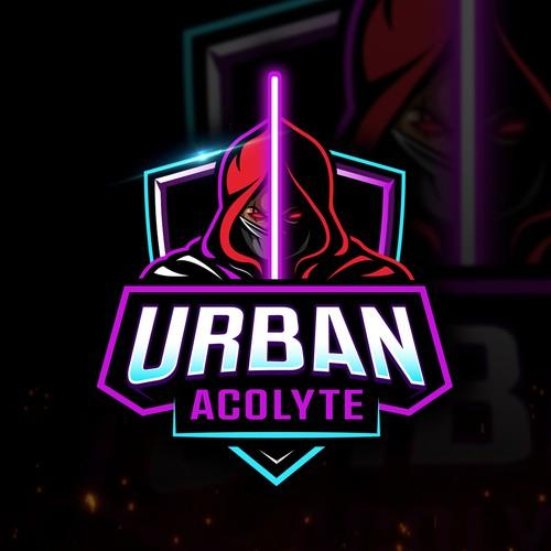 Urban Acolyte