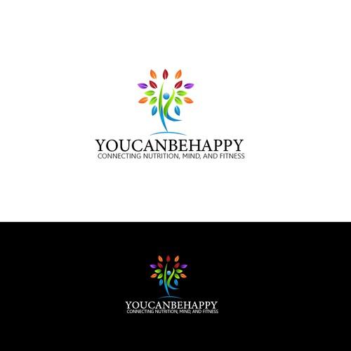 Youcanhappy
